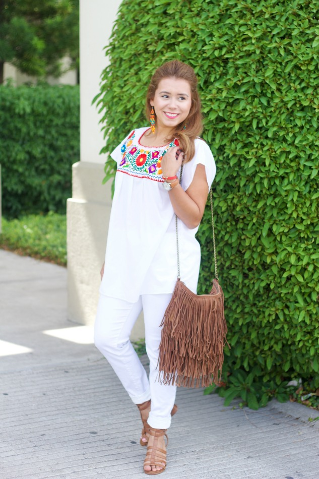 mexican-embroidered-top-11