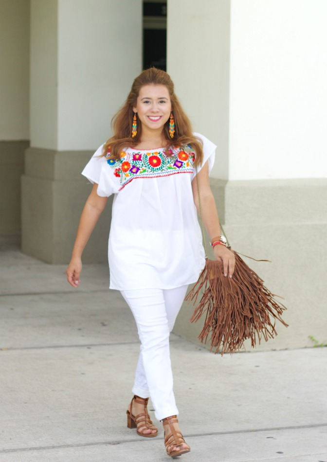 mexican-embroidered-top-
