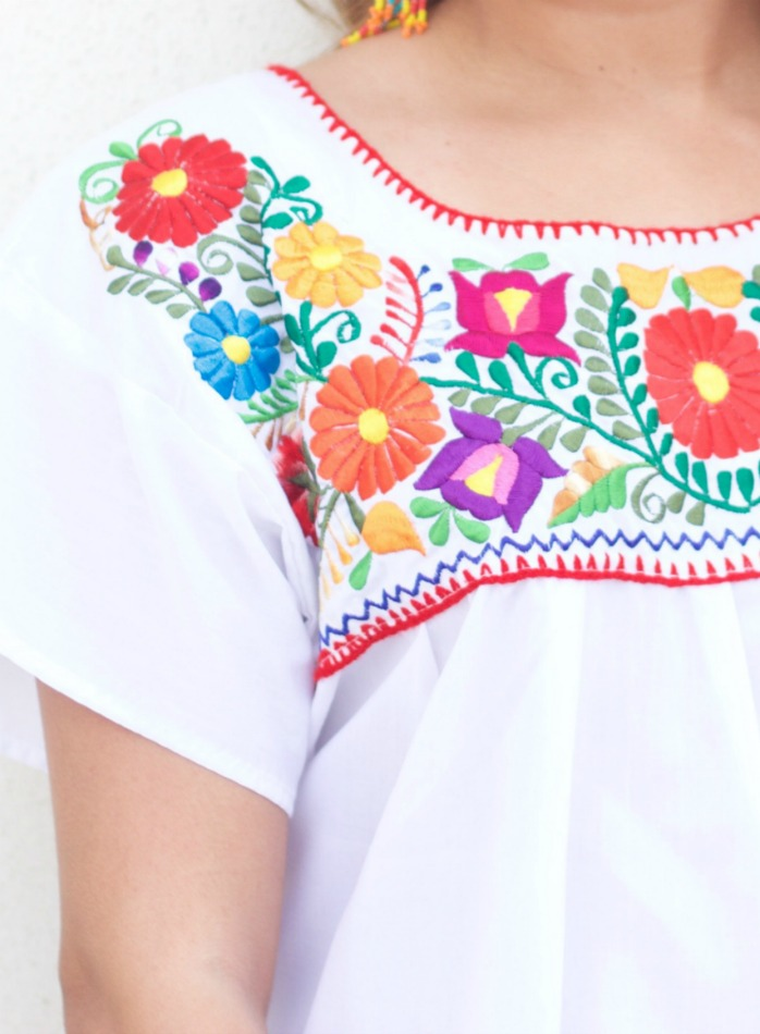 mexican-embroidered-top-1