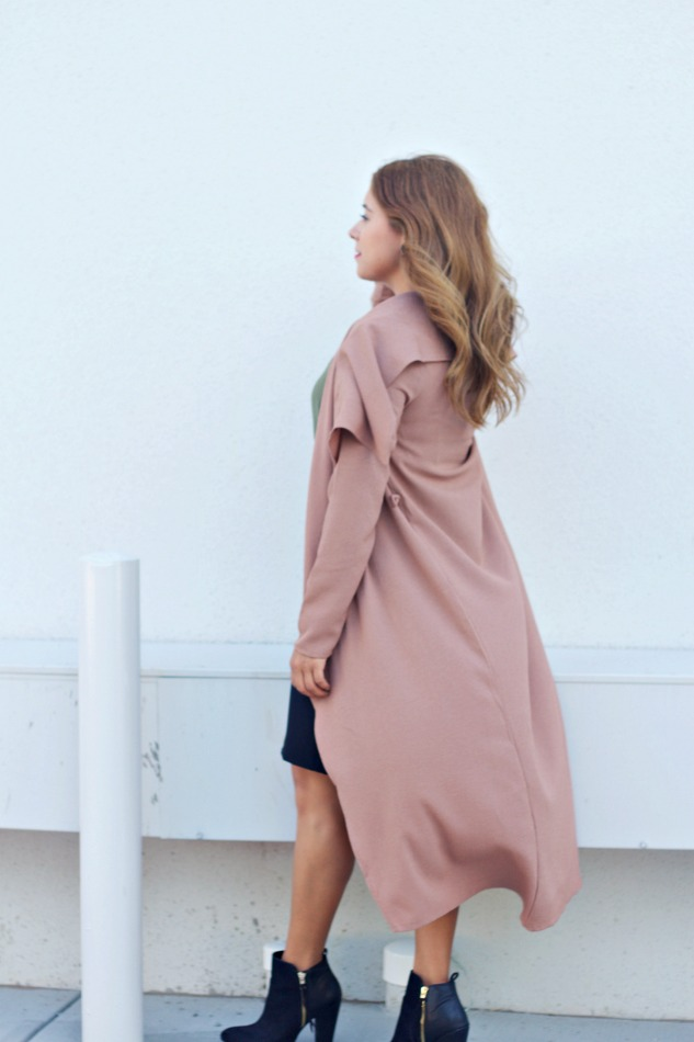 Fall Favorites at SheIn