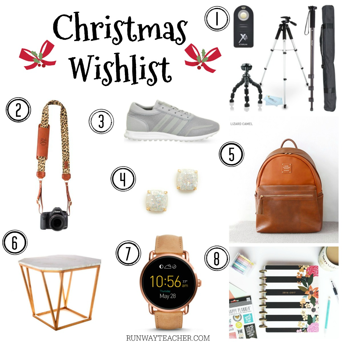 christmas-wishlist